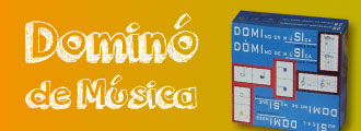 graficos web domino musical-04